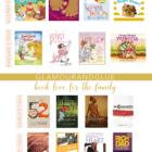GlamourGuide_BooksfortheEntireFamily