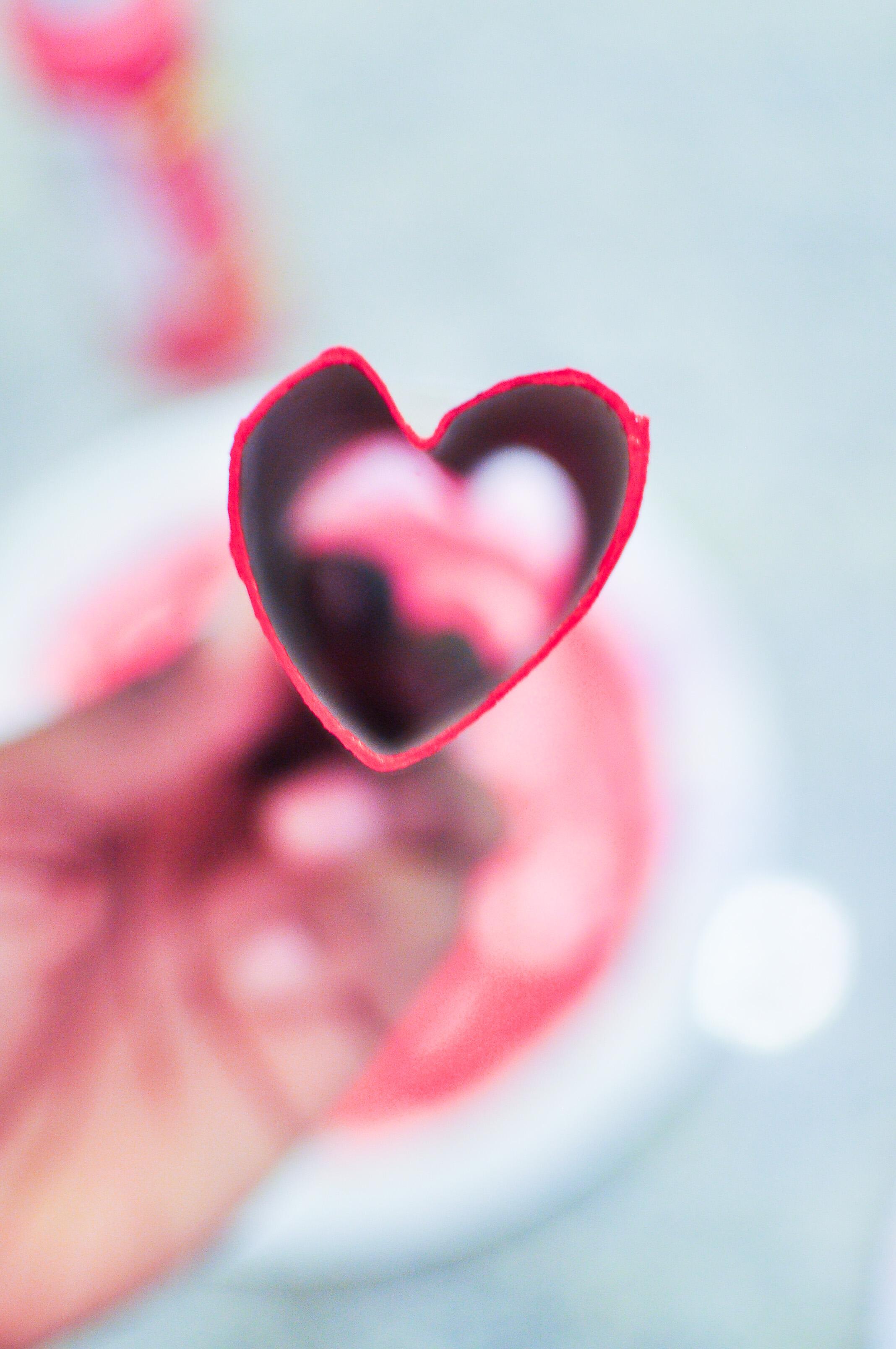 cutest-diy-valentine-art-ever-1