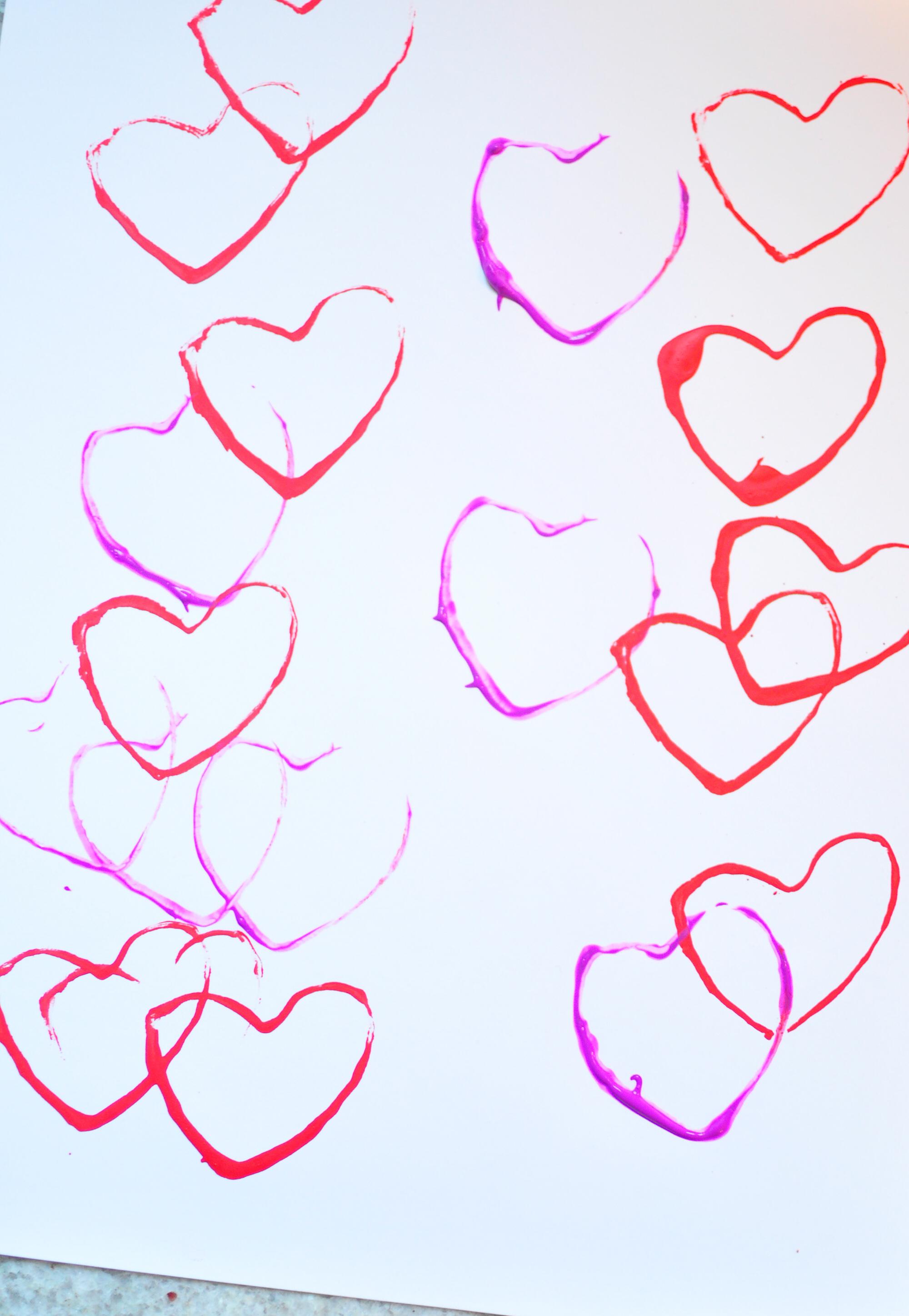 cutest-diy-valentine-art-ever-11