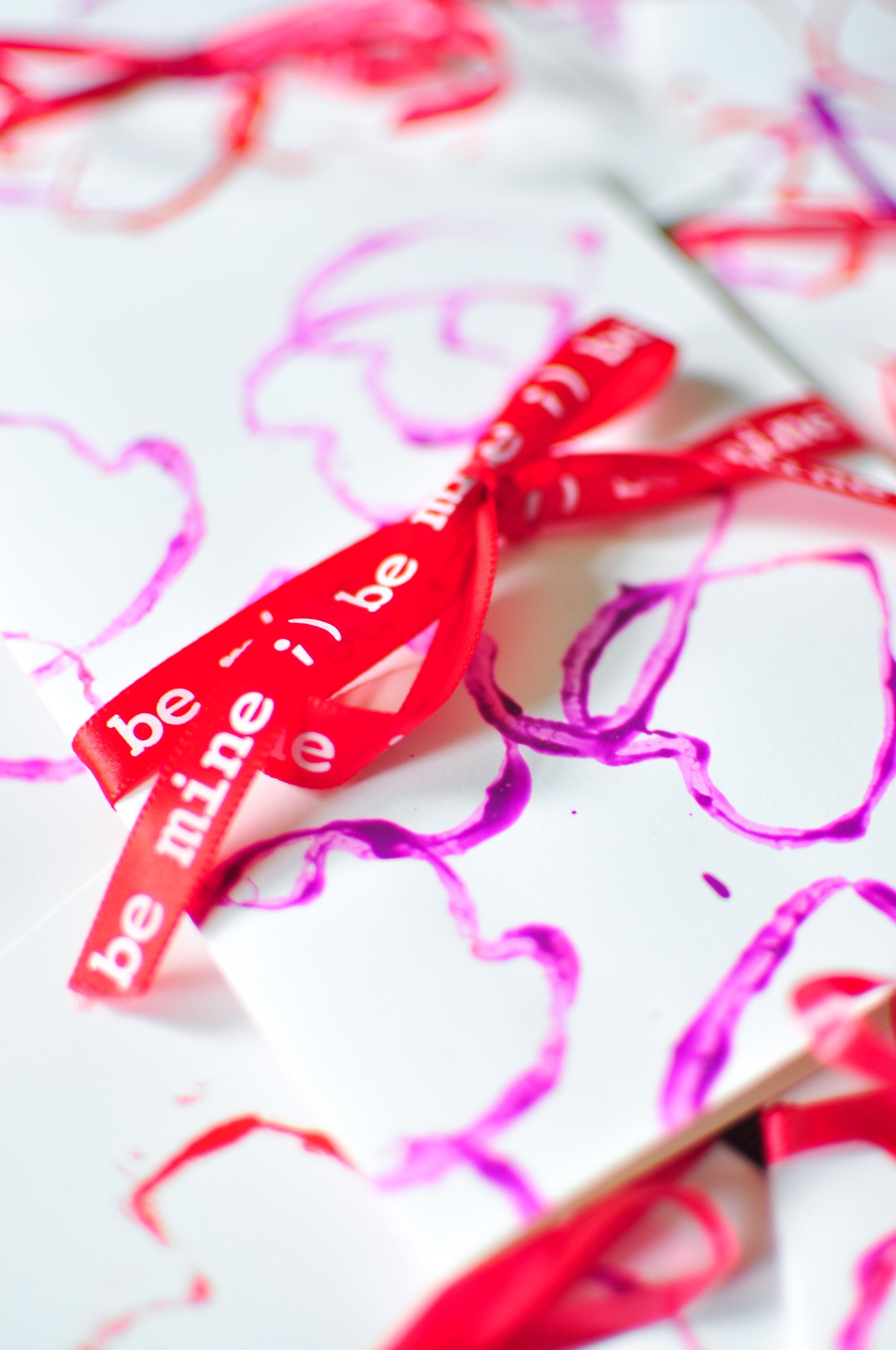 cutest-diy-valentine-art-ever-5
