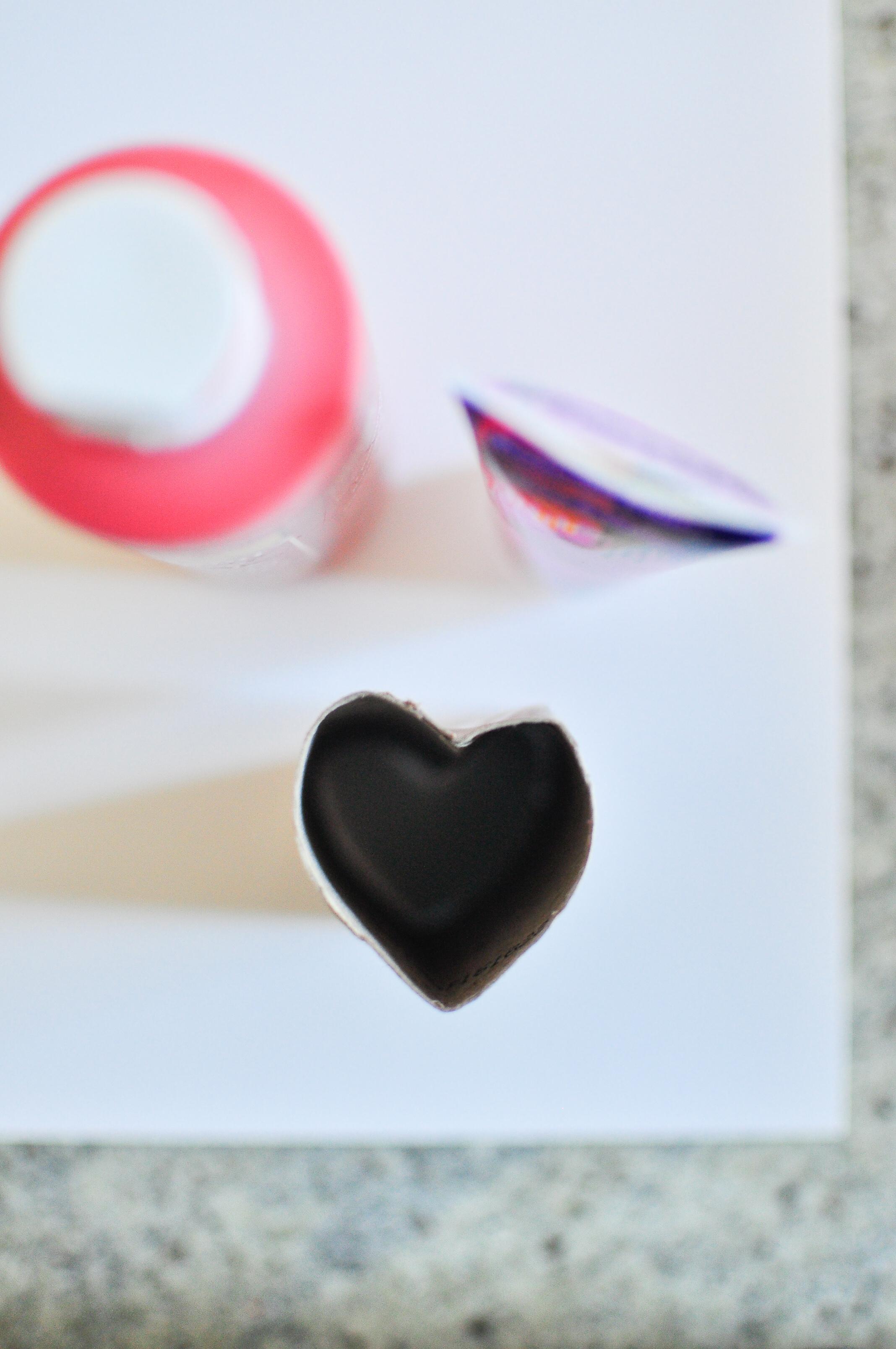 cutest-diy-valentine-art-ever-9